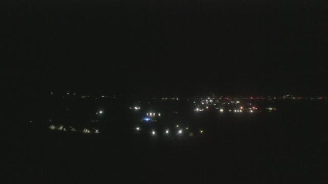 Price, Utah Thu. 04:14