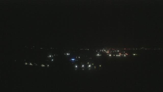 Price, Utah Tue. 04:14
