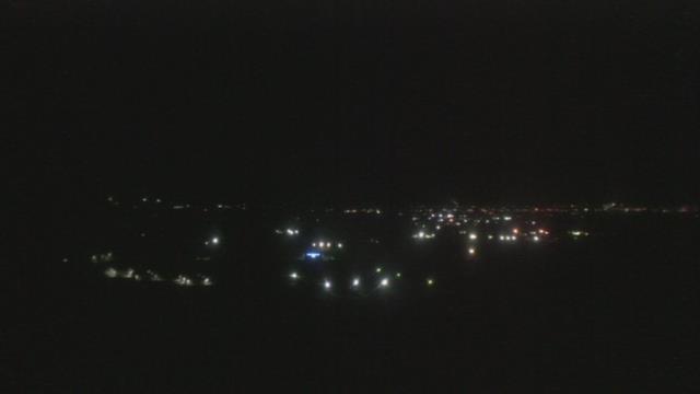 Price, Utah Thu. 05:14