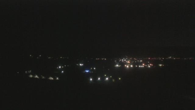 Price, Utah Tue. 05:14