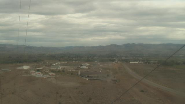 Price, Utah Tue. 08:14