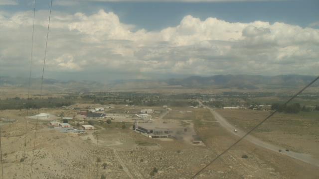 Price, Utah Tue. 12:14