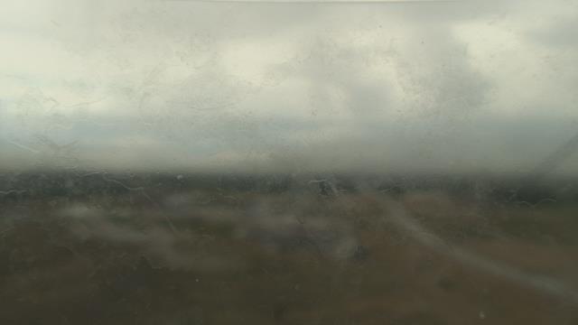 Price, Utah Tue. 16:14