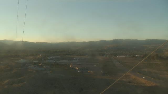 Price, Utah Wed. 20:14