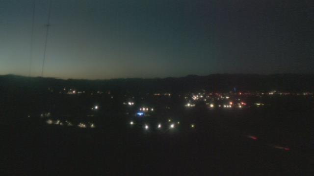 Price, Utah Mi. 21:14