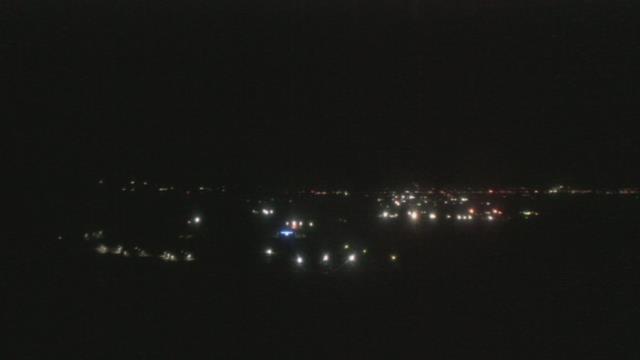 Price, Utah Wed. 22:14