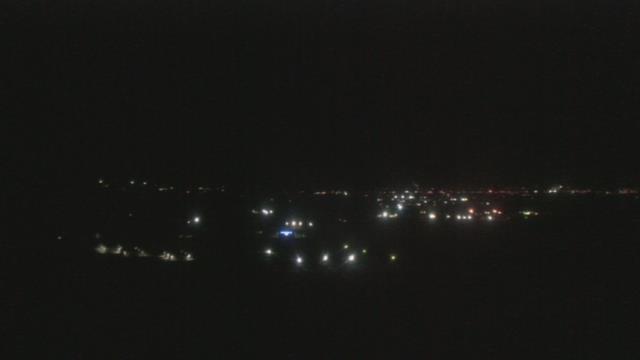 Price, Utah Wed. 23:14