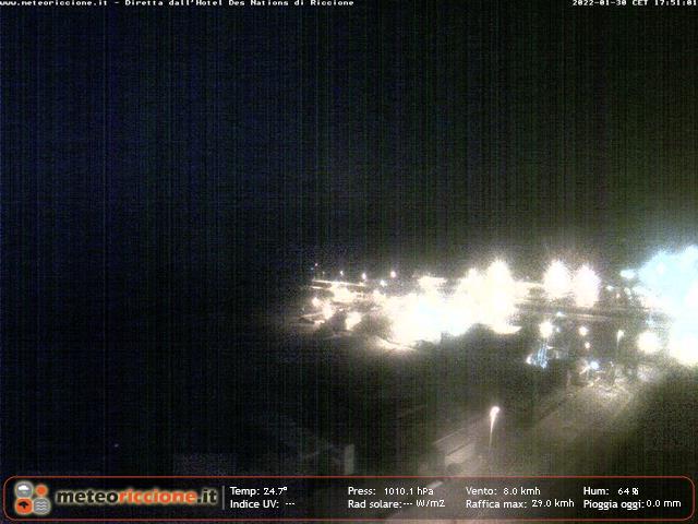 https://images.webcamgalore.com/webcam-Riccione-22089-16.jpg