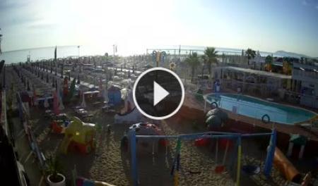 Riccione livestream marano beach webcam galore - Web cam riccione bagno 81 ...