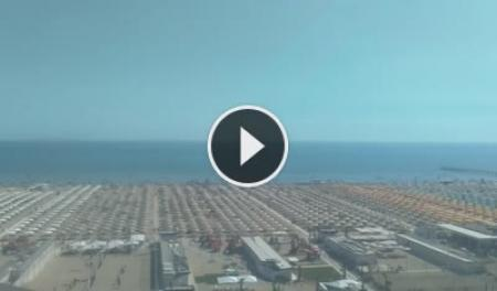 Webcam rimini rimini 39 s seaside promenade - Web cam rimini bagno 55 ...