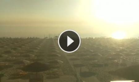 Webcam rimini rimini beach - Web cam rimini bagno 55 ...