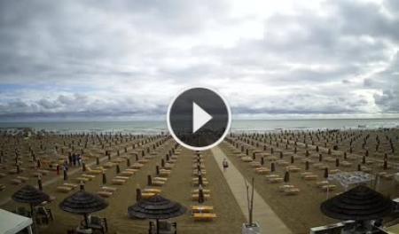 Webcam rimini rimini beach - Web cam riccione bagno 81 ...