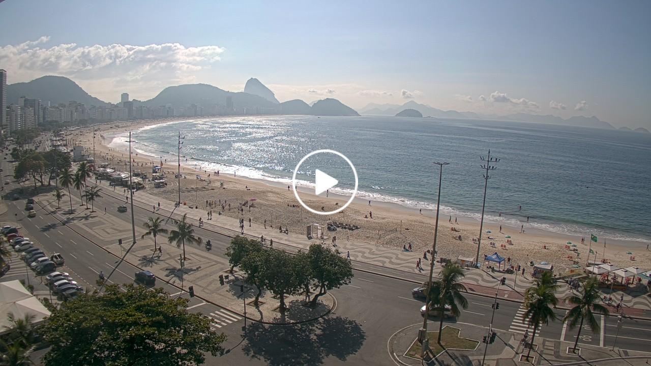 brazilian escorts in brazil webcams