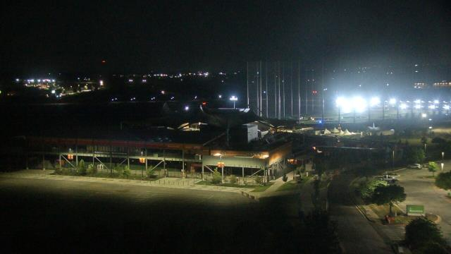Rogers, Arkansas Sat. 00:13