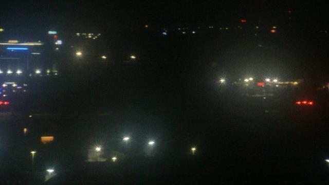 Rogers, Arkansas Fri. 02:13