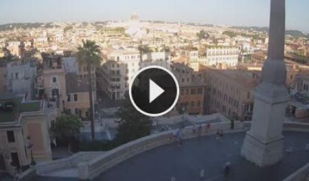 cam live rome web - photo#14