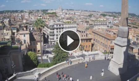 cam live rome web - photo#16