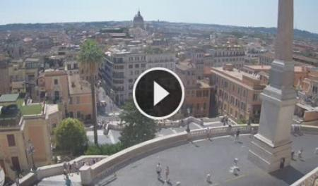 cam live rome web - photo#11