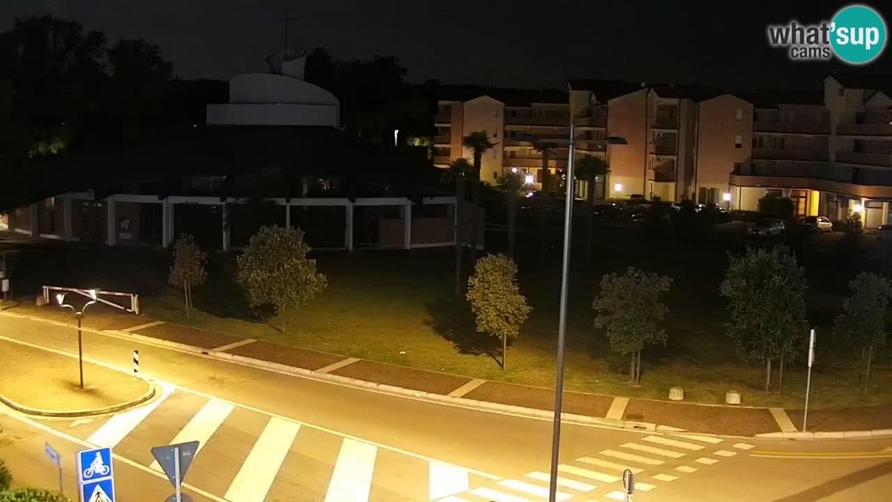 Rosolina Mare Fri. 02:36