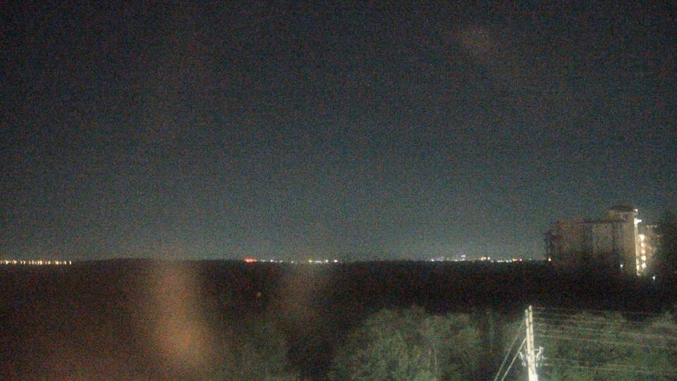 Saint Petersburg, Florida Fr. 02:09