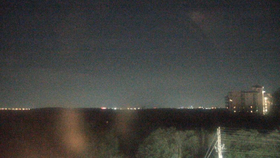 Saint Petersburg, Florida Do. 21:09