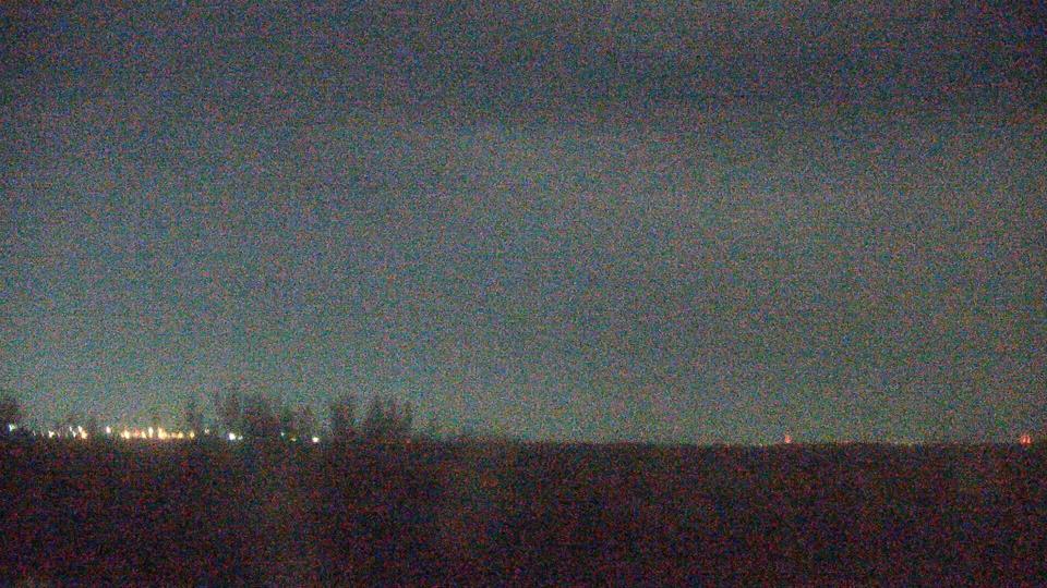 Saint Petersburg, Florida Do. 22:09