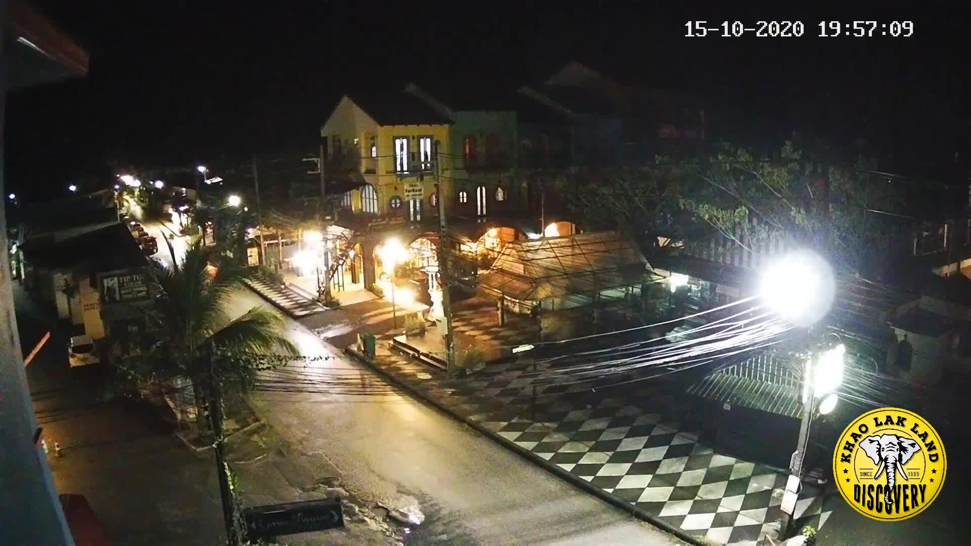 Clearwater Beach Florida Webcams