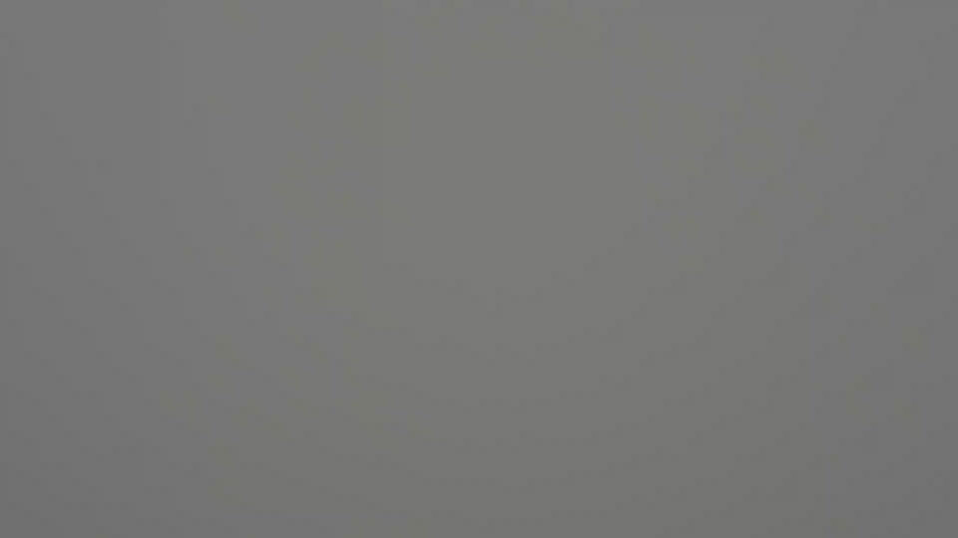 Saint Sorlin d'Arves webcam - Glacier