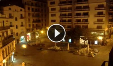Salerno Wed. 03:27