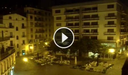 Salerno Wed. 04:27