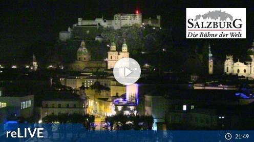 Dinamo minsk salzburg live webcam