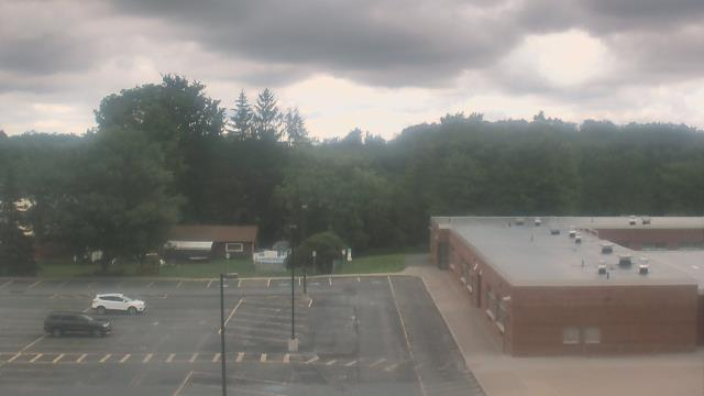 Live webcam sandy creek new york sandy creek school for Sandy creek