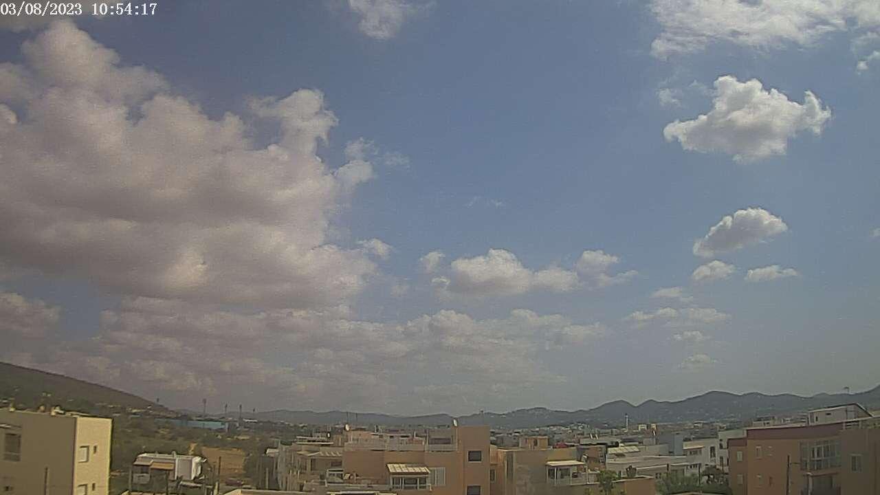 Sant Antoni de Portmany (Ibiza) Fr. 10:54