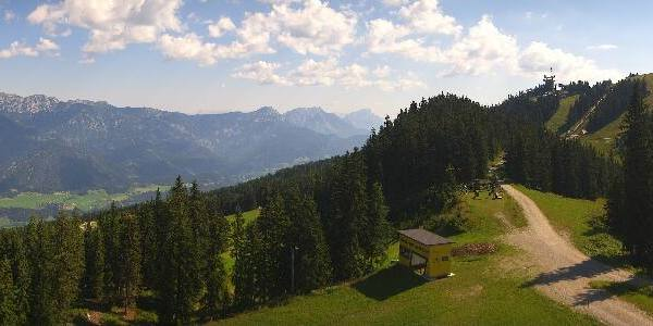 schladming live