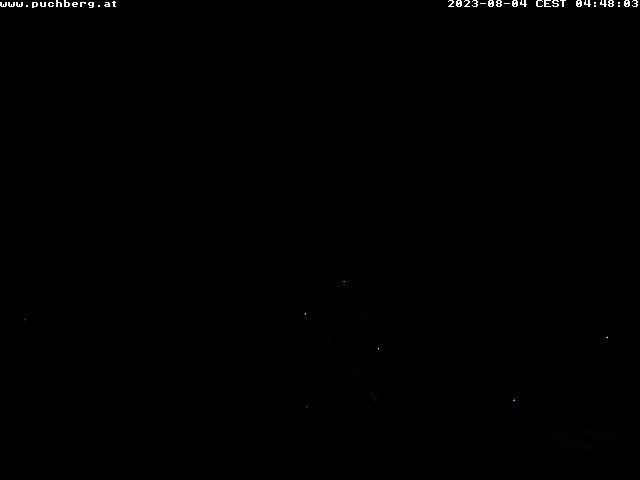 Schneeberg (L.A.) Thu. 04:49