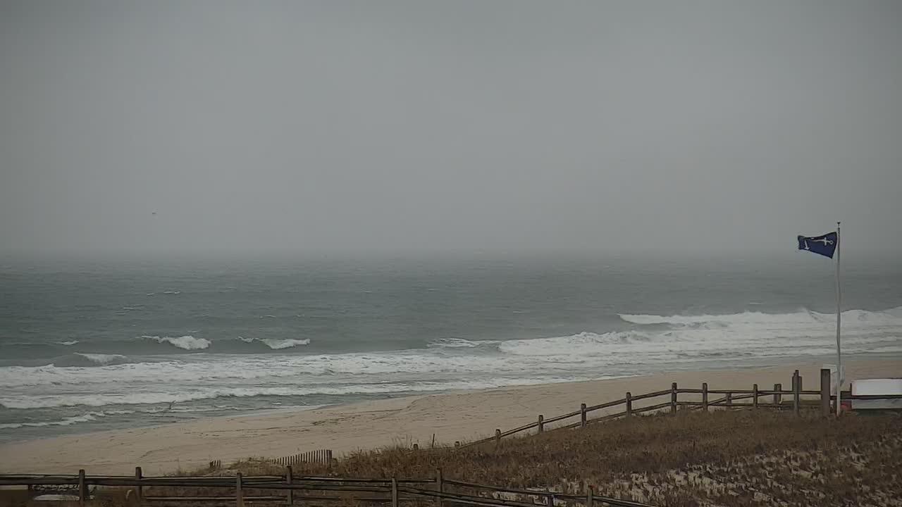 Seaside heights new jersey webcam