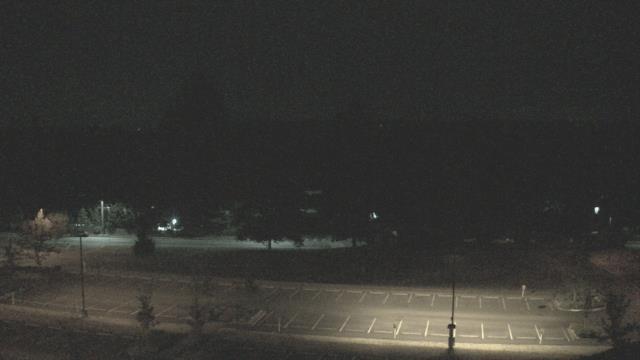 Seattle, Washington Tue. 02:55