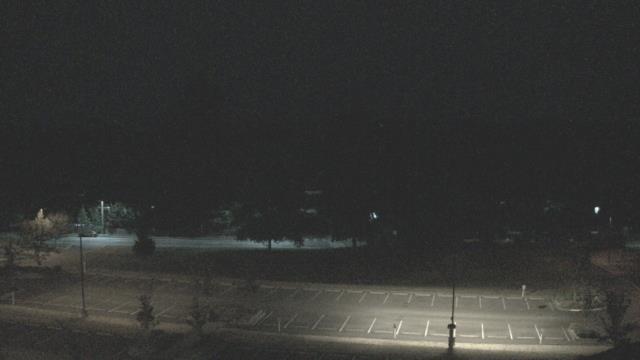 Seattle, Washington Tue. 03:55