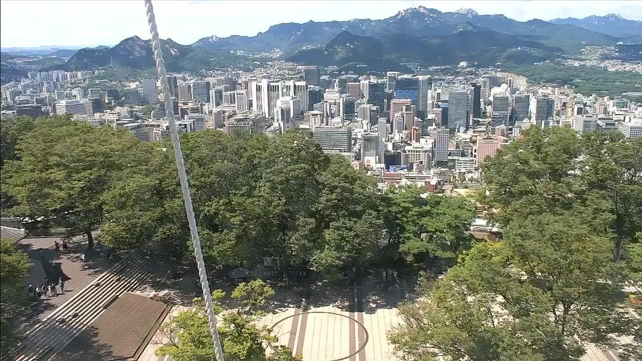 Seoul Mon. 14:26