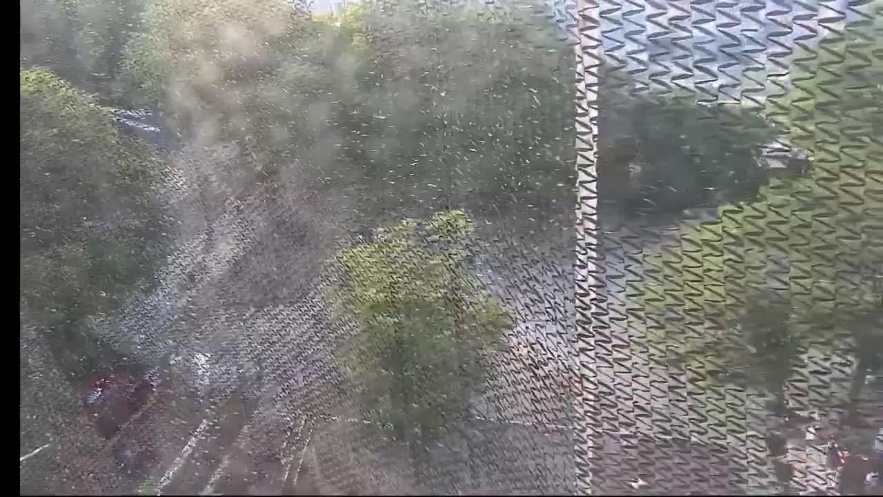 Seoul Mon. 18:26