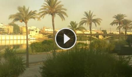 Seville Tue. 08:29