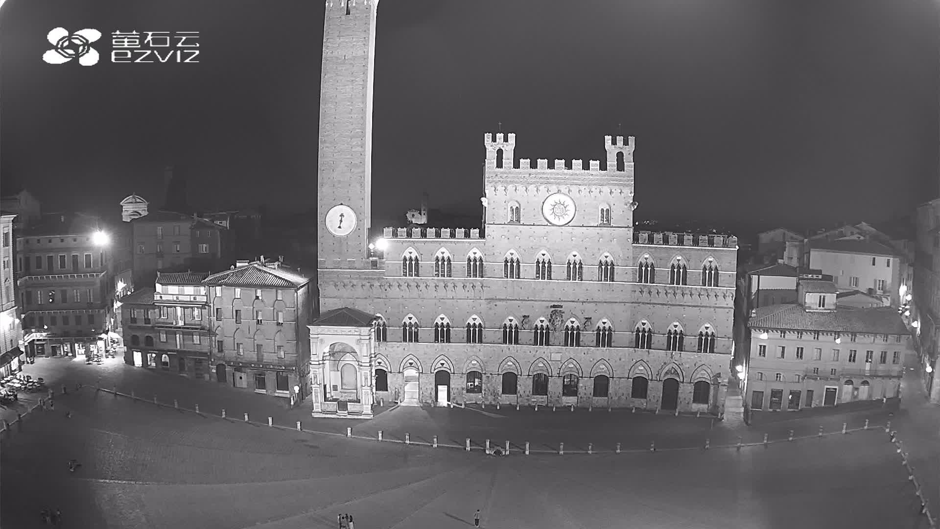 Siena Sun. 01:36