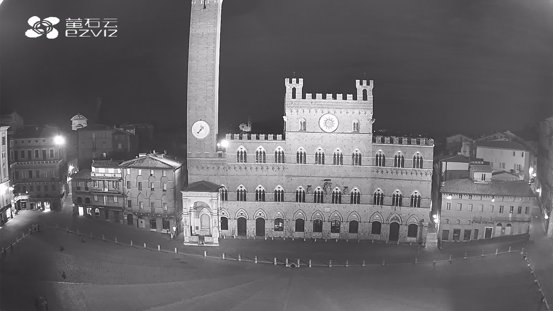 Siena Sun. 02:36