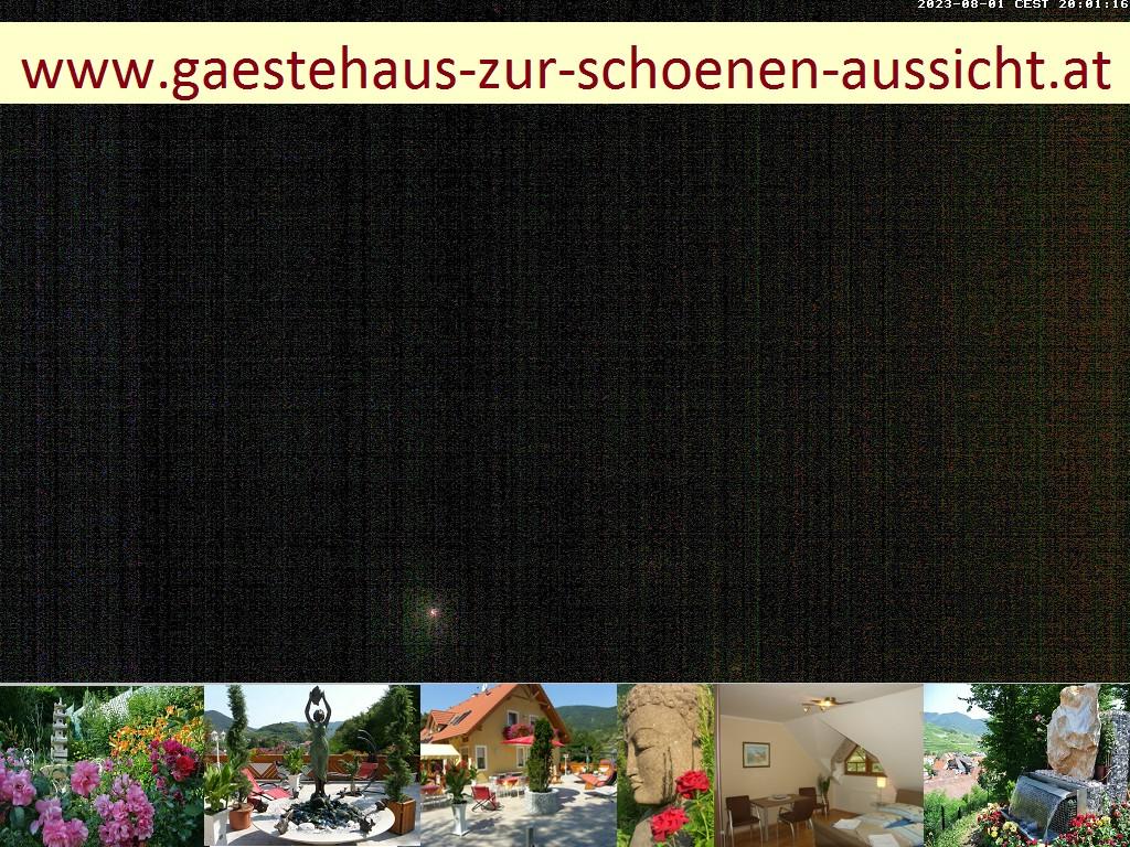 Spitz (Wachau) Tue. 00:01