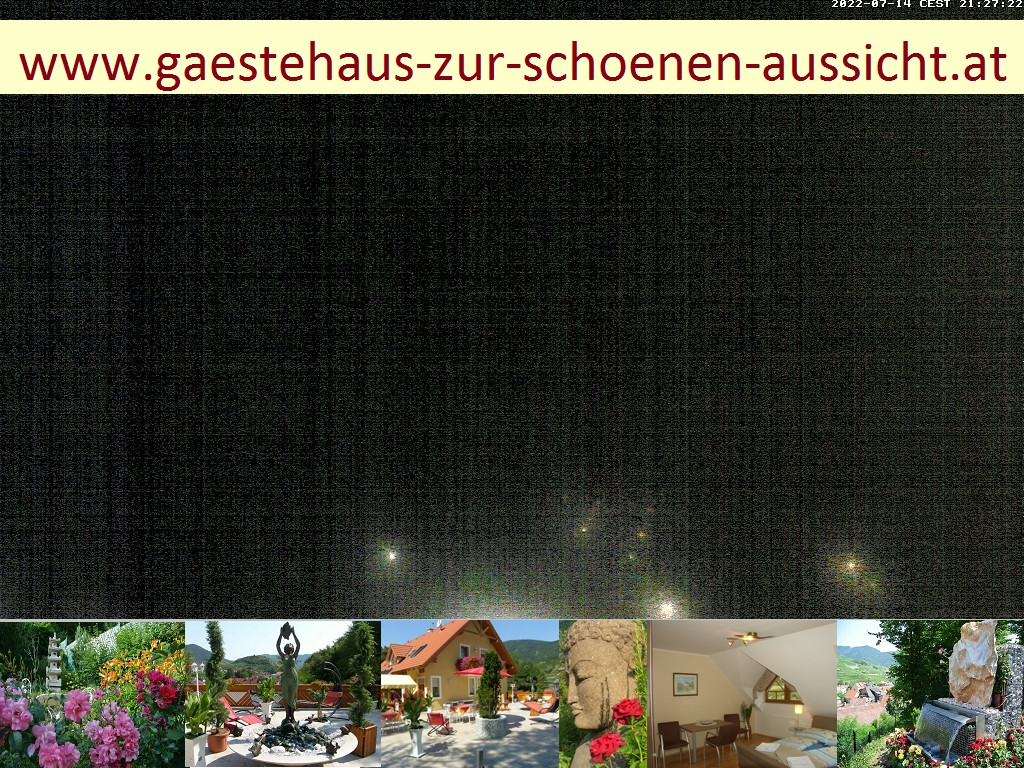 Spitz (Wachau) Tue. 01:01