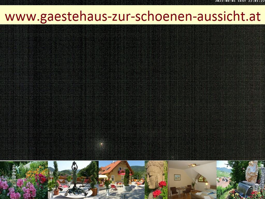 Spitz (Wachau) Tue. 02:01