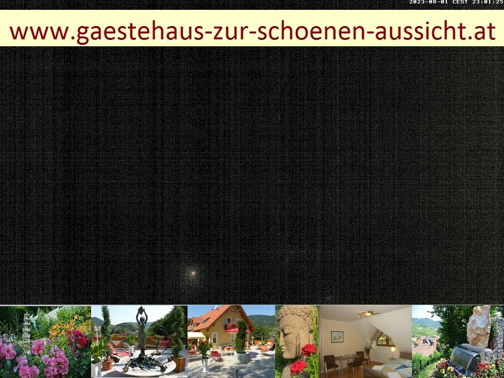 Spitz (Wachau) Tue. 03:01