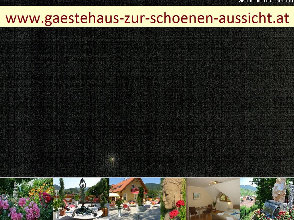Spitz (Wachau) Mon. 04:01