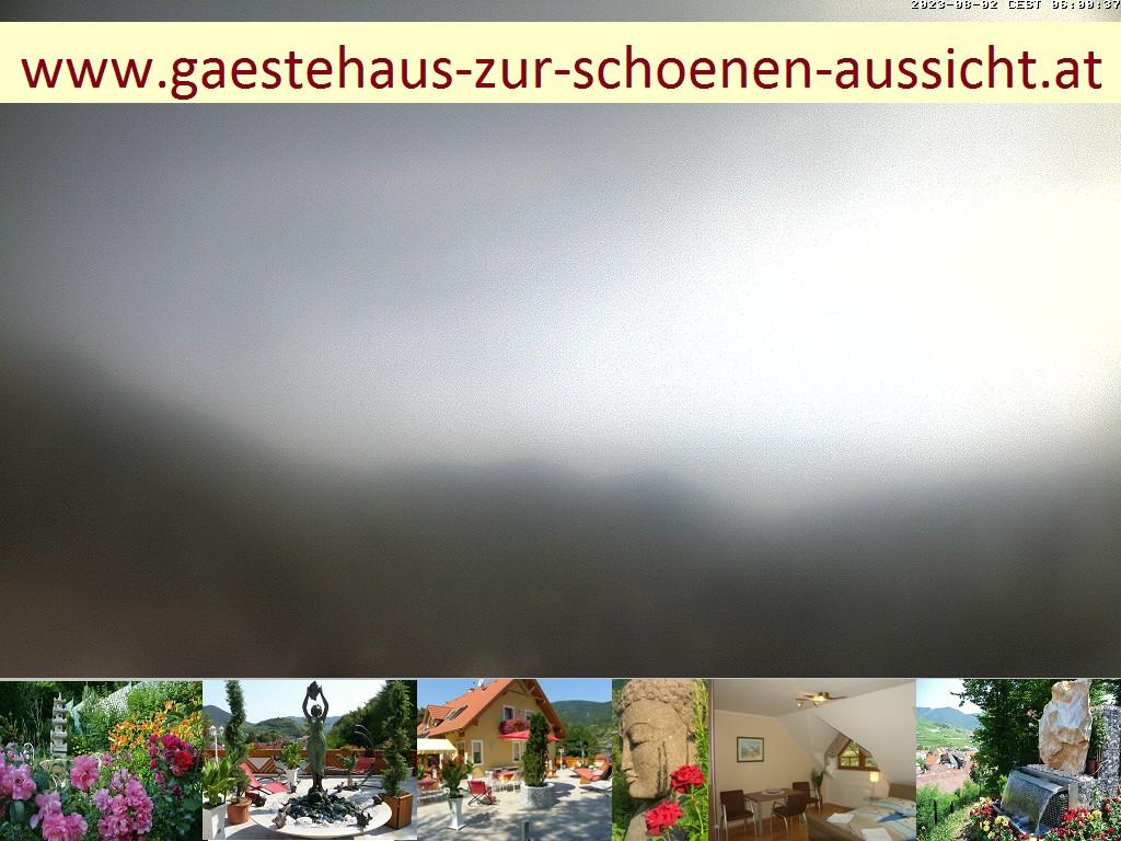 Spitz (Wachau) Mon. 10:01