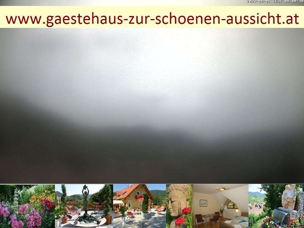 Spitz (Wachau) Mon. 12:01